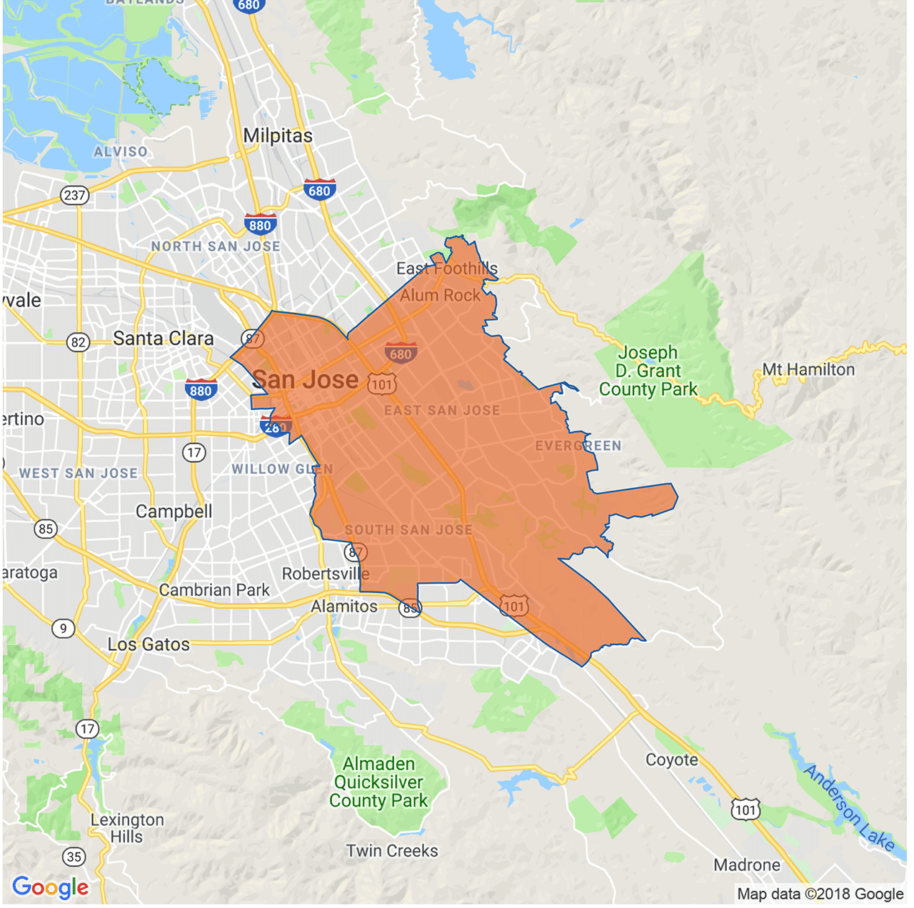 Image of assembly district 27